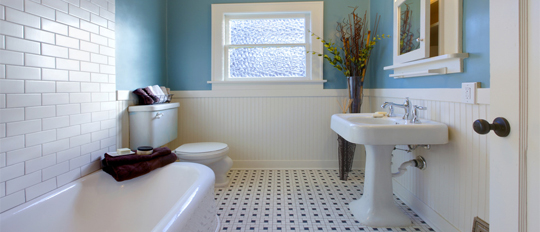 remodeling a bathroom is one of the best ways improve your daily life and add value to your home if you make smart design choices you can easily preserve - San Diego Bathroom Design
