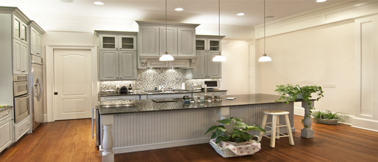 Kitchen Remodel San Diego Pleasing Kitchen Remodel & Design  San Diego Kitchen & Bathroom Designs . Design Decoration